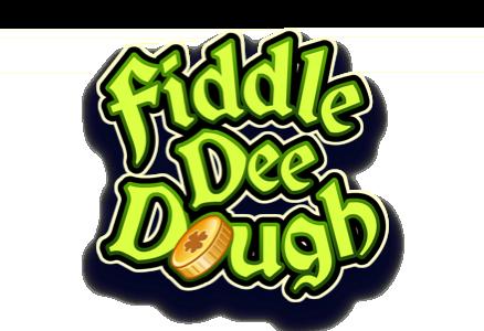 Fiddle Dee Dough Slots Baby